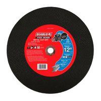 DISC CUT-OFF METAL 20MMX12IN