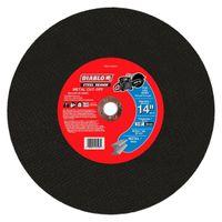 DISC CUT-OFF METAL 20MMX14IN