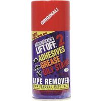 Motsenbocker's Lift Off 402-11 Tape Remover