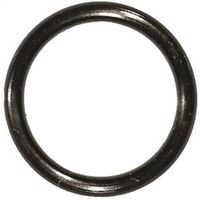 Danco 96731 Faucet O-Ring