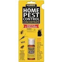 Harris HPC-1 Pest Controller