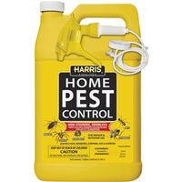 PEST CONTROL HOME RTU 128OZ