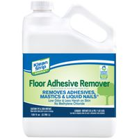 REMOVER FLOOR ADHESIVE 1GAL
