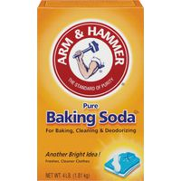 Arm & Hammer Fridge-N-Freezer 01170 Baking Soda