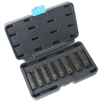 Mintcraft MTI8-M  Socket Wrench Sets