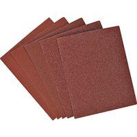 Black & Decker 74-606 Sanding Sheet