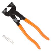 Mintcraft MJ-T802081  Tile Nippers