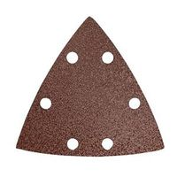 SANDPAPER 120 GRIT 5 PACK