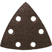 SANDPAPER 180 GRIT 5 PACK