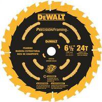Dewalt DW9199 Circular Saw Blade