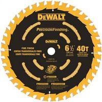 Dewalt DW9196 Circular Saw Blade