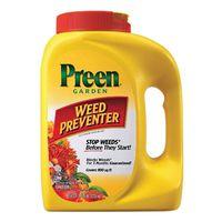 Preen 24-63795 Weed Killer
