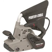 Porter-Cable 360VS Corded Sander