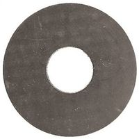 Danco 35321B Top Bibb Gasket