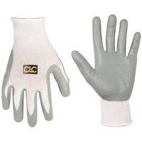 Custom Leathercraft 2137X  Gloves