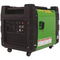 Equipsource ESI3600IE Inverter Generator