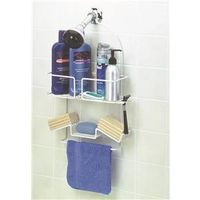 Closetmaid 3426 Deluxe Shower Caddy