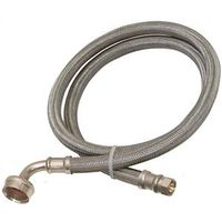 Eastman 41042 Braided Dishwasher Hose