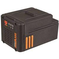 WORX WA3555 Lithium Battery