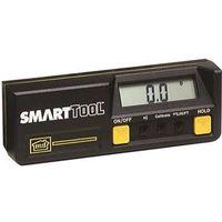 SmartTool 92346 Electronic Angle Sensor