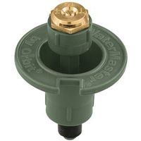 Orbit 54029 Pop-Up Sprinkler Head