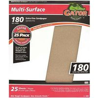 Gator 3261 Sanding Sheet