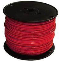 Southwire 14RED-SOLX500 Solid Single Building Wire