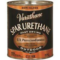 Rustoleum 9441H Varathane Spar Urethane