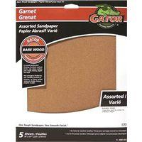 Gator 4461-012 Sanding Sheet