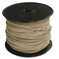 Southwire 14WHT-STRX500 Stranded Single Building Wire