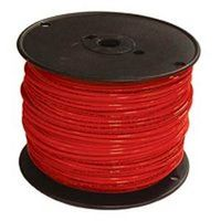 Southwire 14RED-STRX500 Stranded Single Building Wire