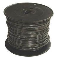 Southwire 12BK-STRX500 Stranded Single Building Wire