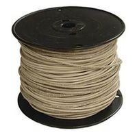 Southwire 12WHT-STRX500 Single Ended Building Wire