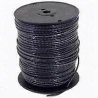 Southwire 10BK-STRX500 Stranded Single Building Wire