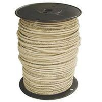 Southwire 10WHT-STRX500 Stranded Single Building Wire