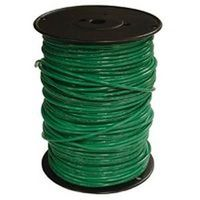 Southwire 10GRN-STRX500 Stranded Single Building Wire