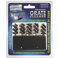 Grill Daddy GD31599 Grate Cleaner Brush