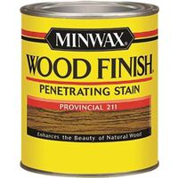 Minwax 22110 Oil Based Penetrating Wood Finish