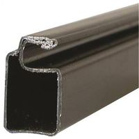 Prime Line PL14061 Screen Frame