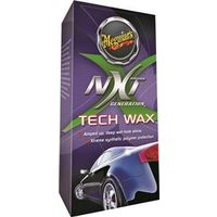 Meguiar Nxt Generation Tech Wax G12718 Car Wax