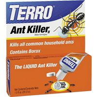 Terro T100-12 Fast Acting Ant Killer