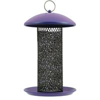 FEEDER WILD BIRD SUNFLWR .7 LB
