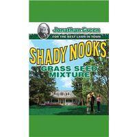 Jonathan 11955 Shady Nooks Grass Seed