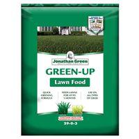 Green-Up 11989 Lawn Fertilizer