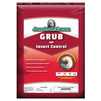 GRUB & INSECT CONTROL 5M