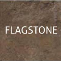VINYL FLOOR STONE FLAGSTONE