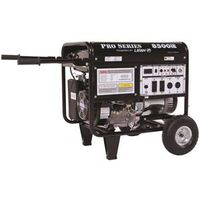Equipsource LF8500IE Power Generator