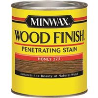 Minwax 227624444 Oil Based Penetrating Wood Finish