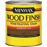 Minwax 227634444 Oil Based Penetrating Wood Finish