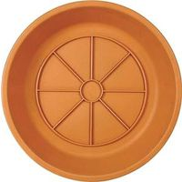 Southern Patio SA0624TC Planter Saucer
